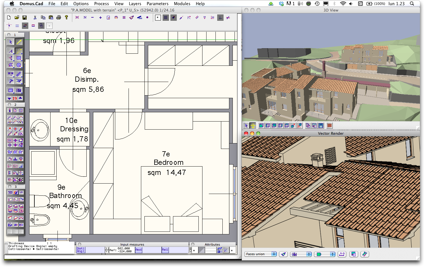 3d modeling cad software free downloads page 13 3d architecture software