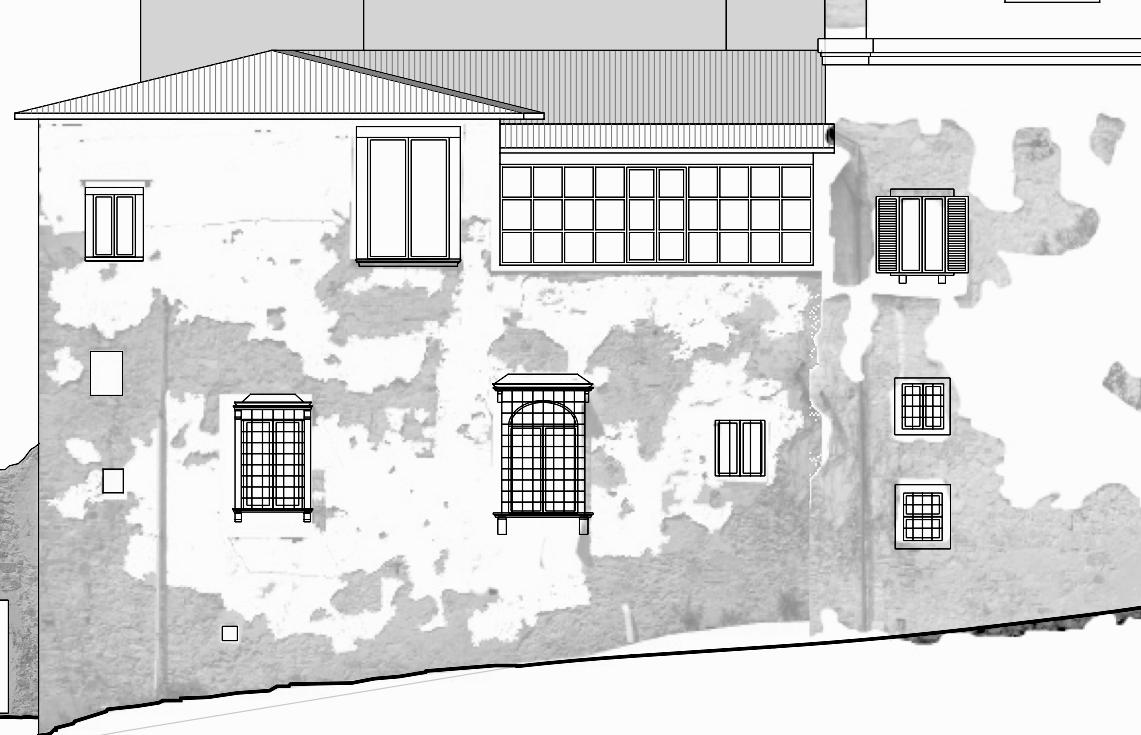 301 moved permanently for Strumento di disegno di architettura online