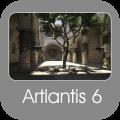 artlantis6-icona
