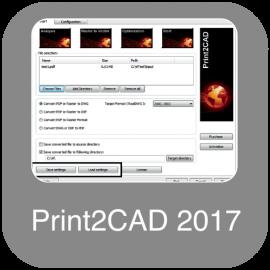 print2cad-2017