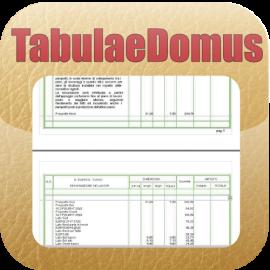 tabulaedomus