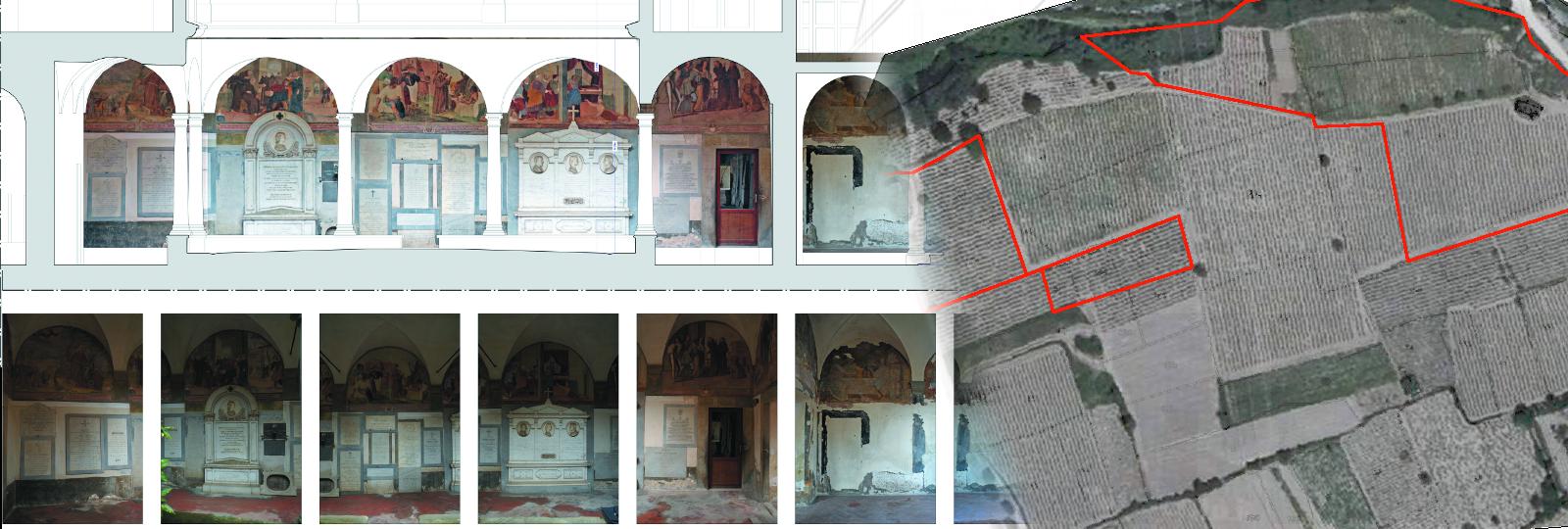 Convento-di-Giaccherino-2
