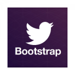 Interfacce responsive Twitter Bootstrap
