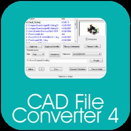 cadfileconverter-4