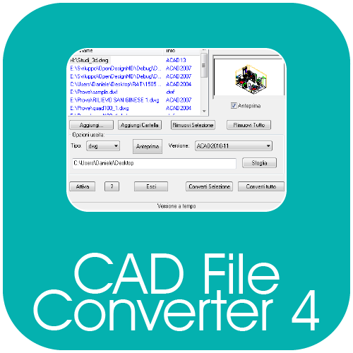online convert pdf to cad