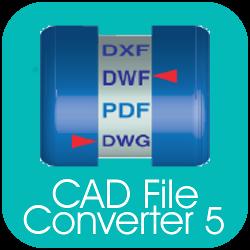 cadfileconverter5