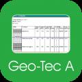 Geo-Tec A