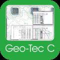 Geo-Tec C