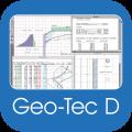 Geo-Tec D