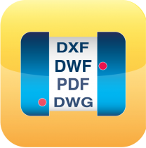 iT-converter – conversione DWG – DXF online