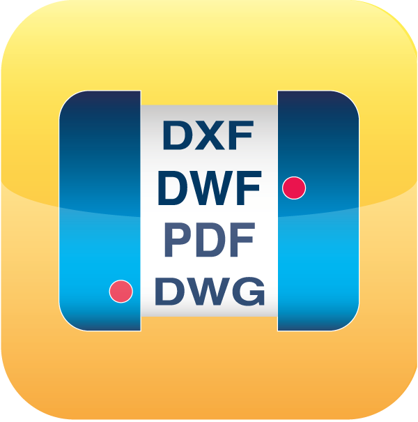 pdf to dxf converter online