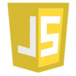 Interstudio usa Javascript