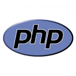 Interstudio sviluppa PHP