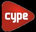 logo_cype_italiano