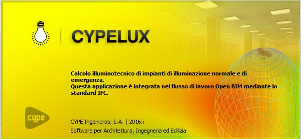 cypelux_01