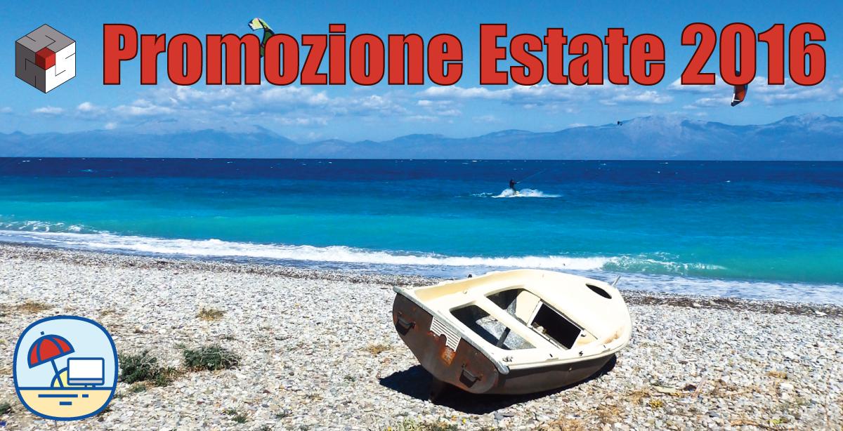 promo-estate-banner-interstudio