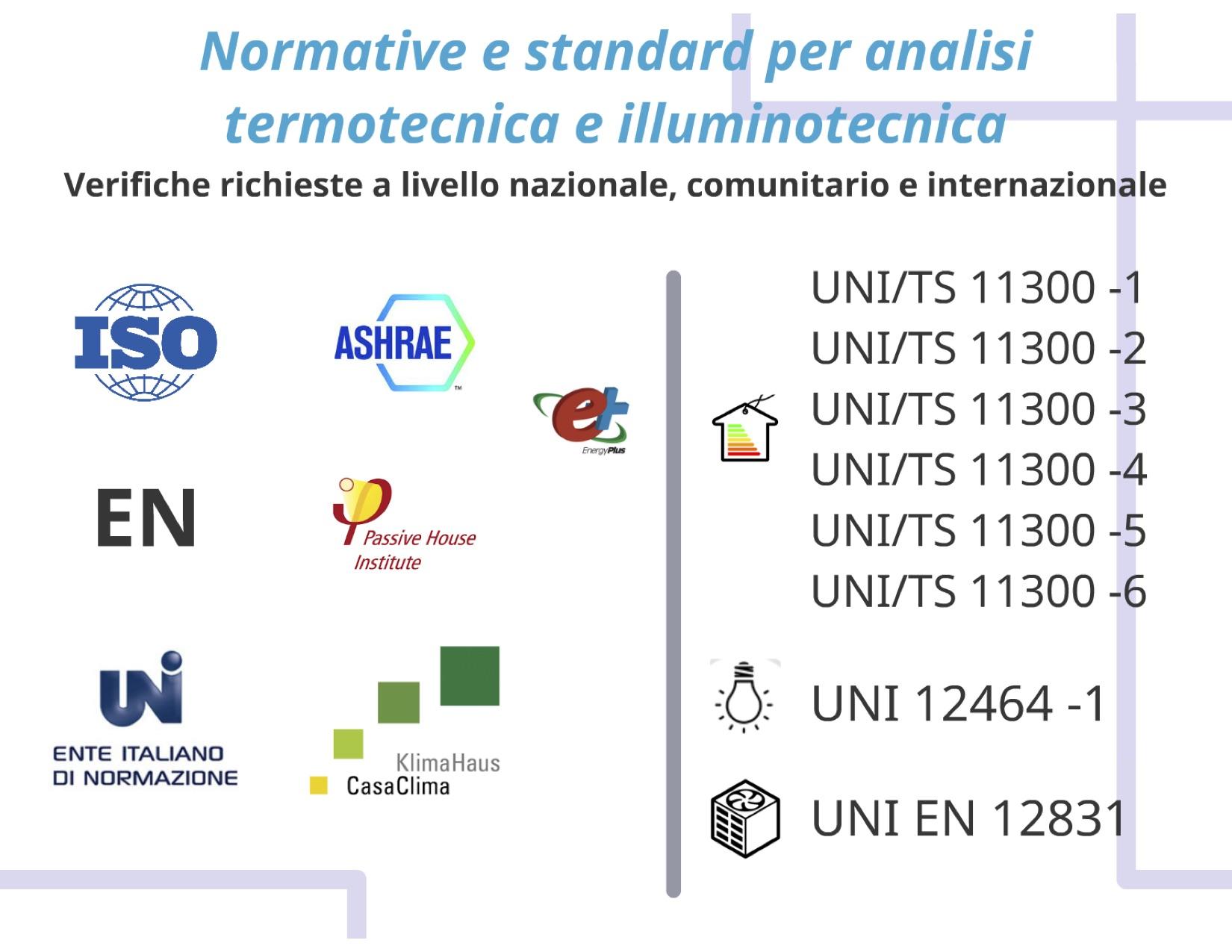 slide-ordine-degli-ingegneri-di-pistoia10