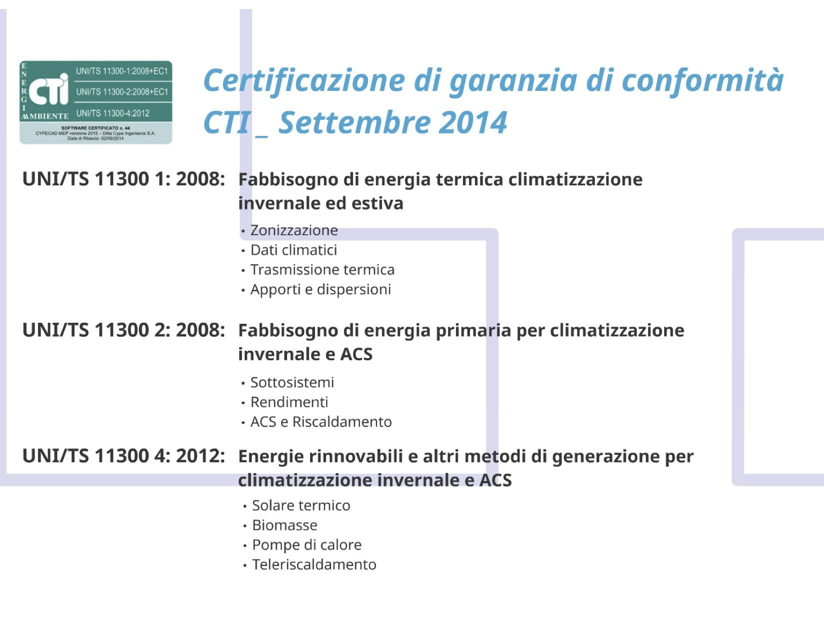 slide-ordine-degli-ingegneri-di-pistoia11