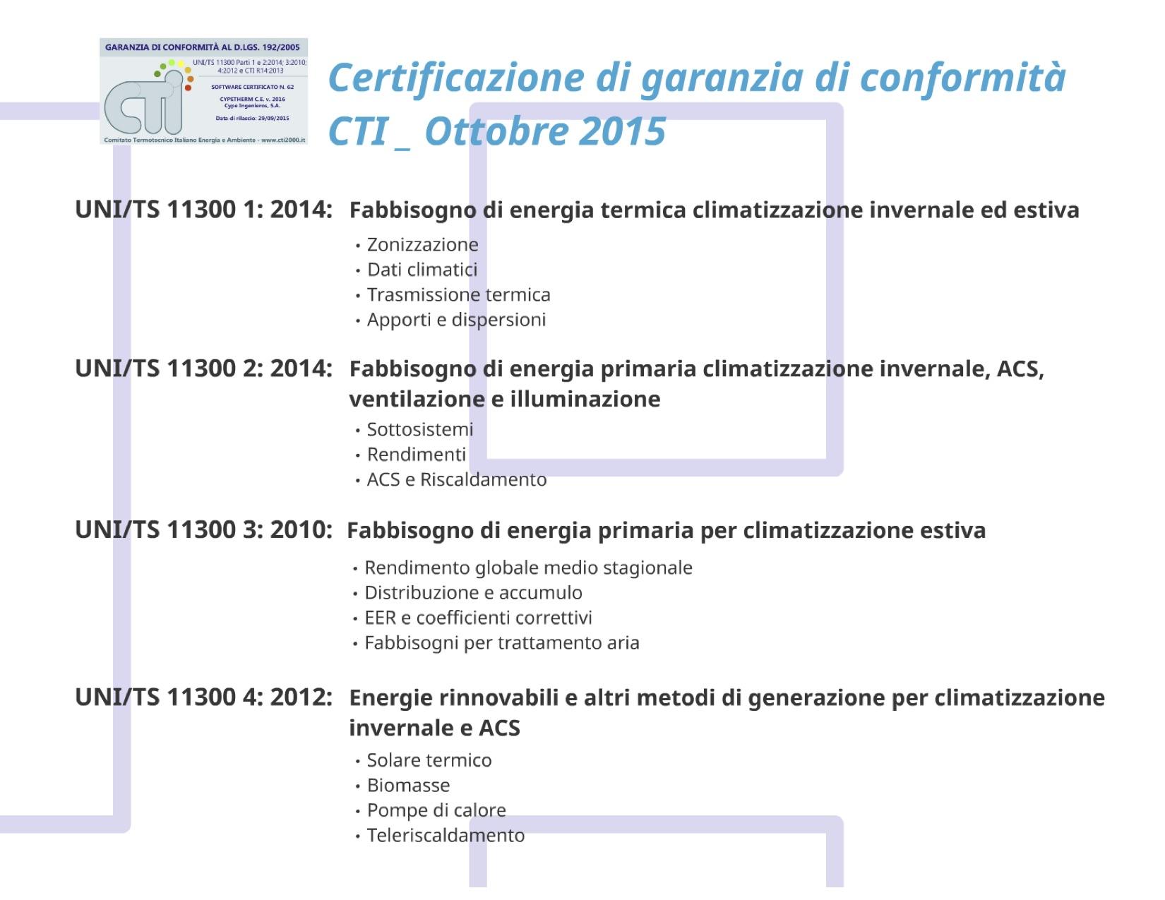 slide-ordine-degli-ingegneri-di-pistoia12