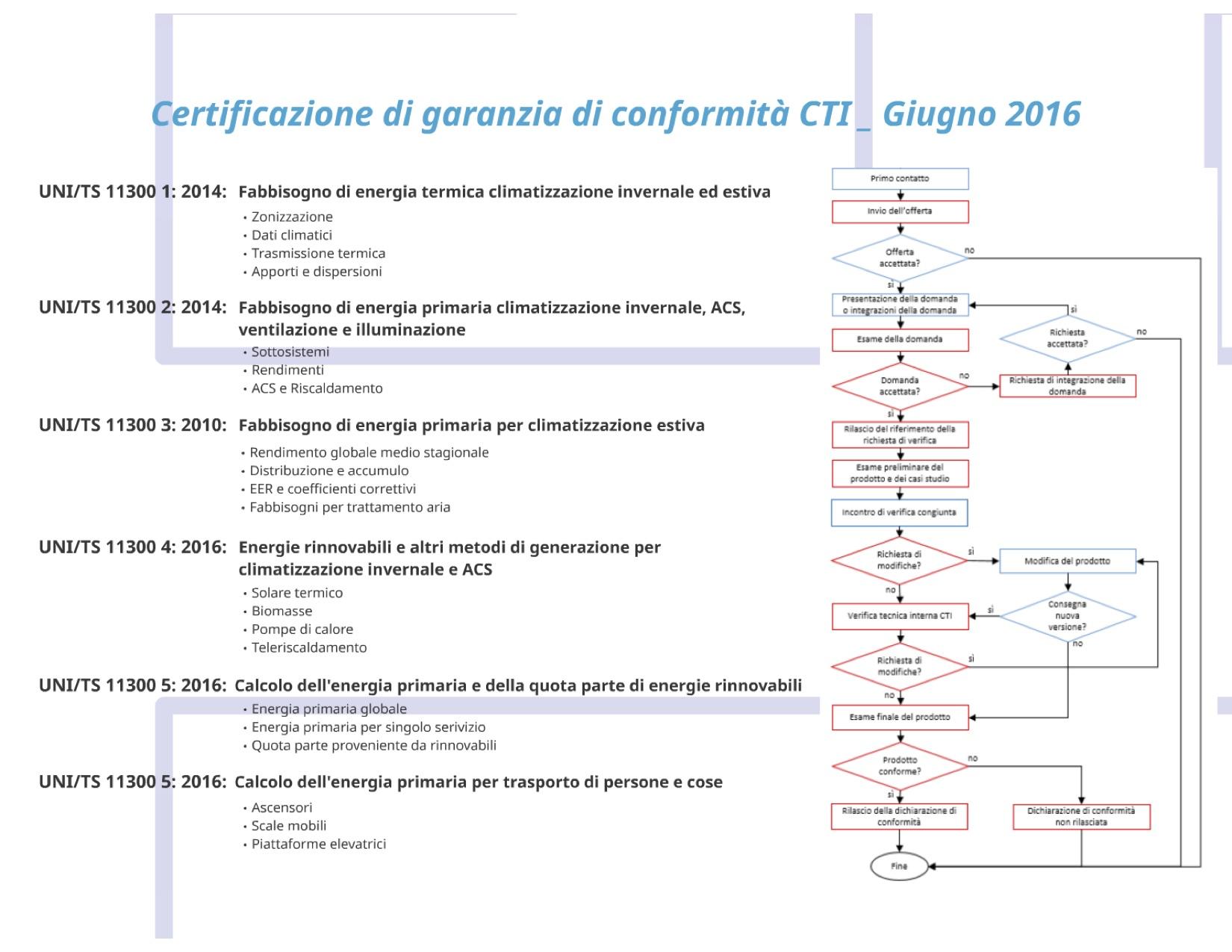 slide-ordine-degli-ingegneri-di-pistoia13