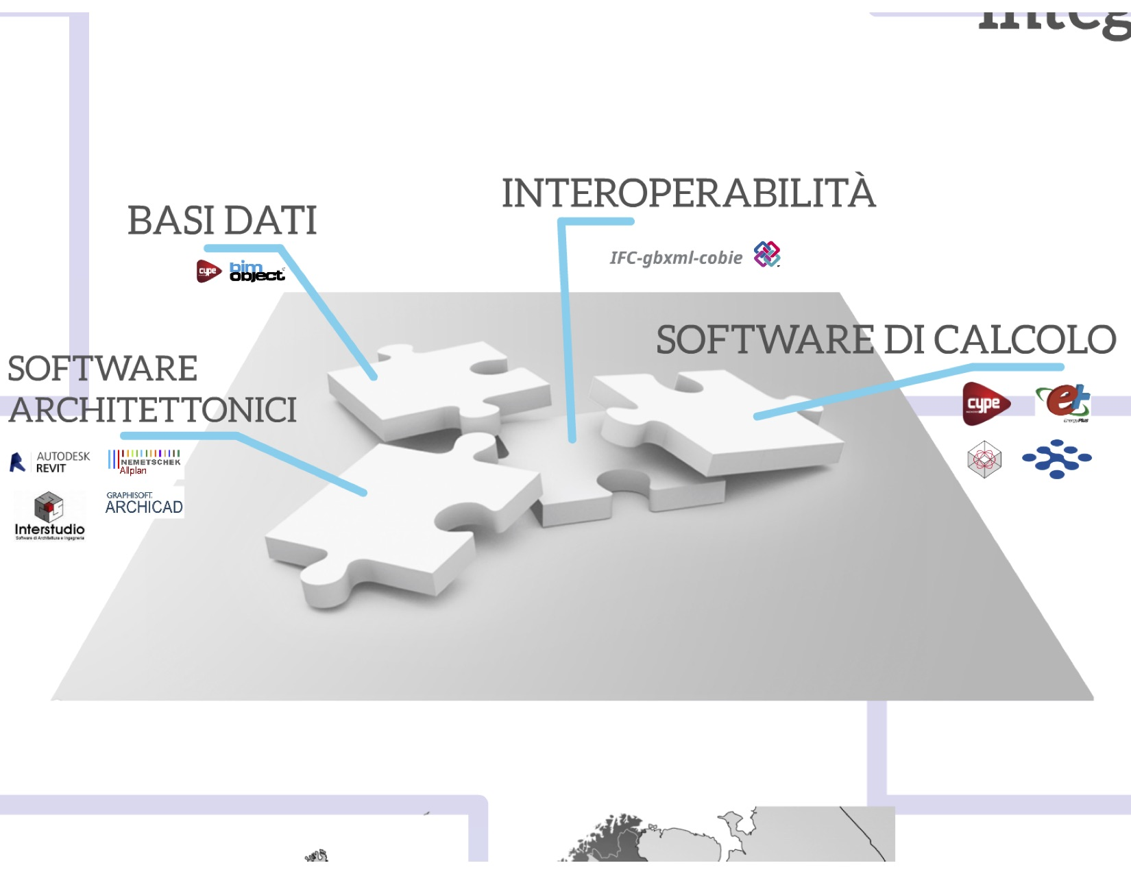 slide-ordine-degli-ingegneri-di-pistoia15