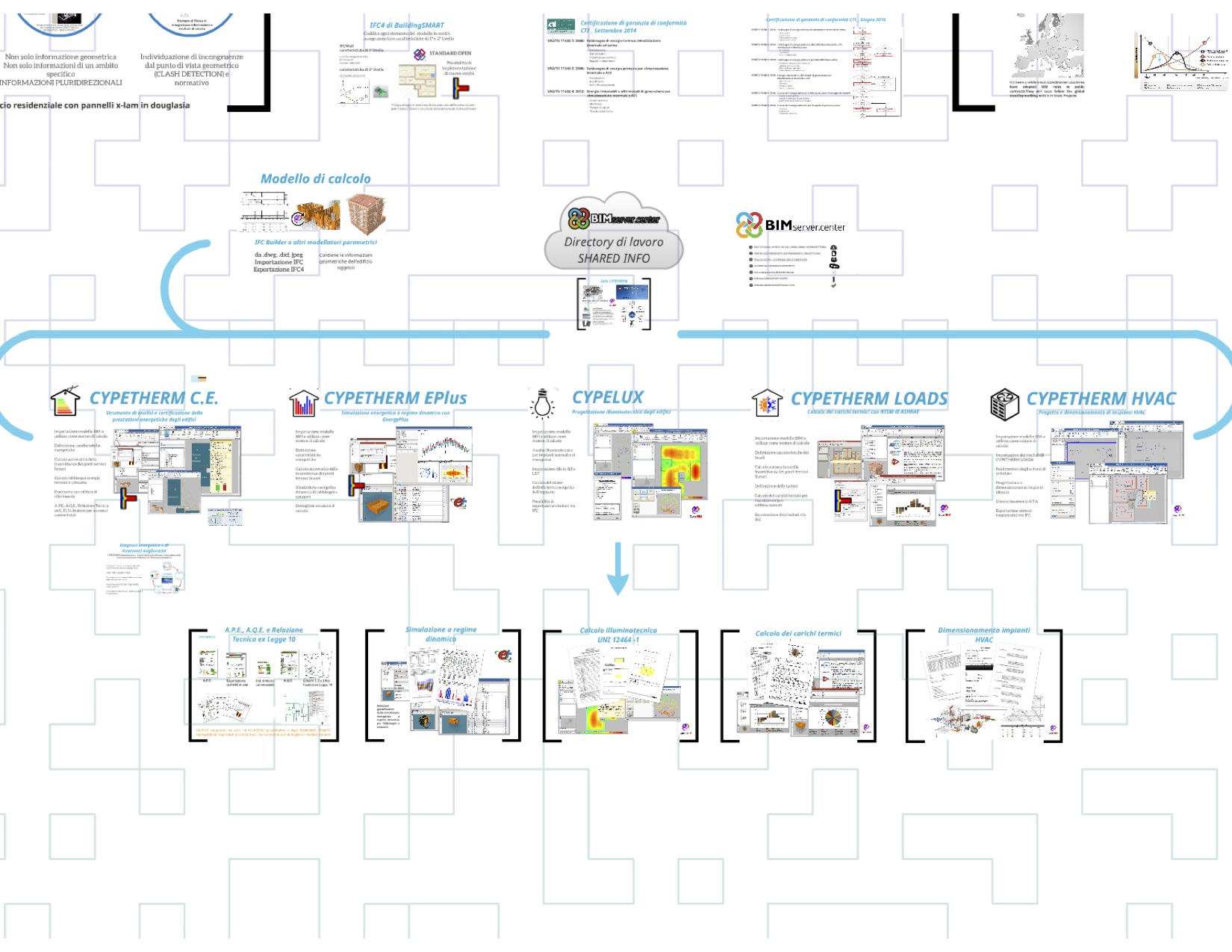 slide-ordine-degli-ingegneri-di-pistoia21