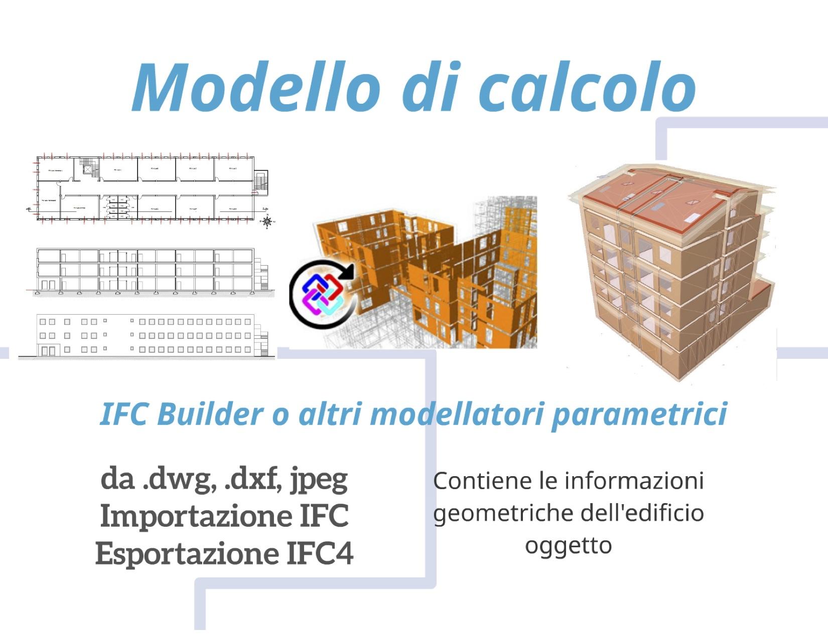 slide-ordine-degli-ingegneri-di-pistoia22