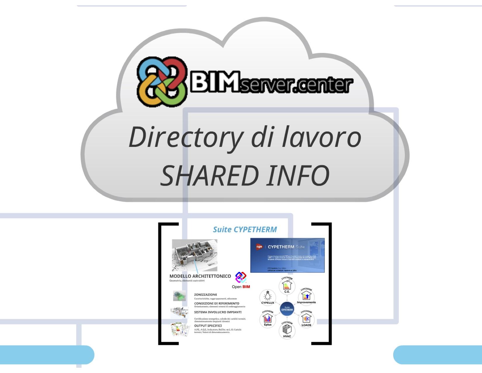 slide-ordine-degli-ingegneri-di-pistoia23