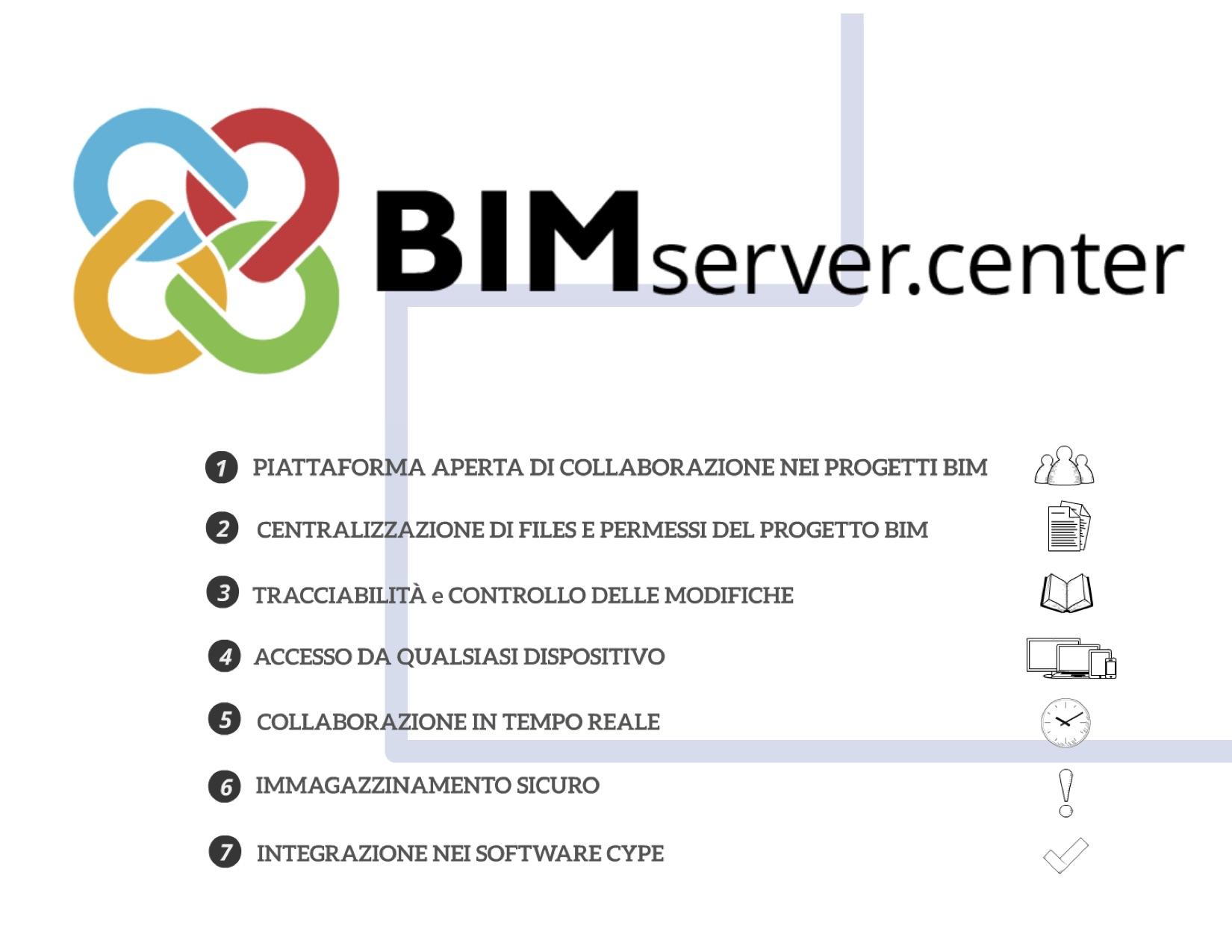 slide-ordine-degli-ingegneri-di-pistoia24