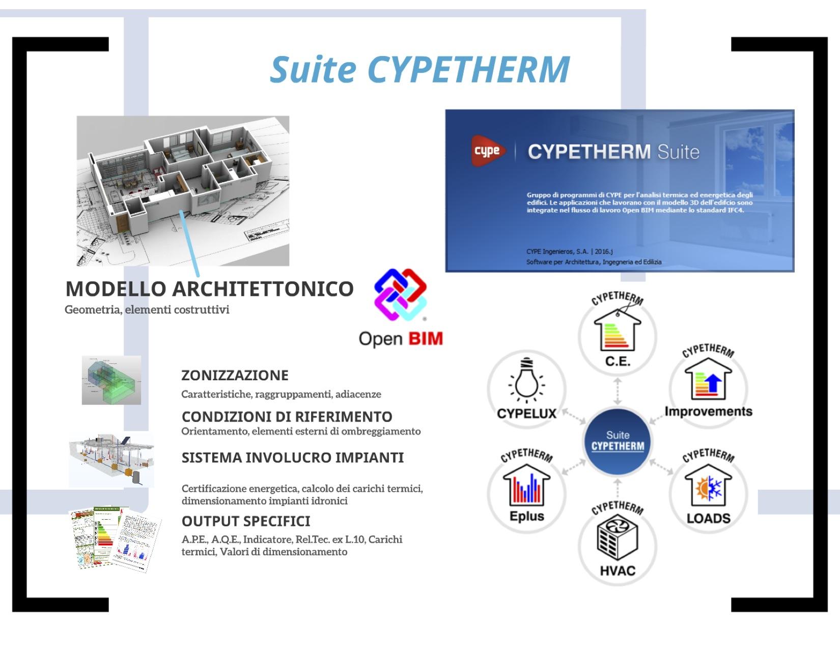 slide-ordine-degli-ingegneri-di-pistoia25