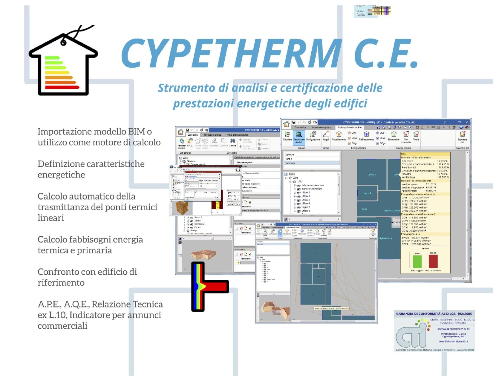 slide-ordine-degli-ingegneri-di-pistoia26