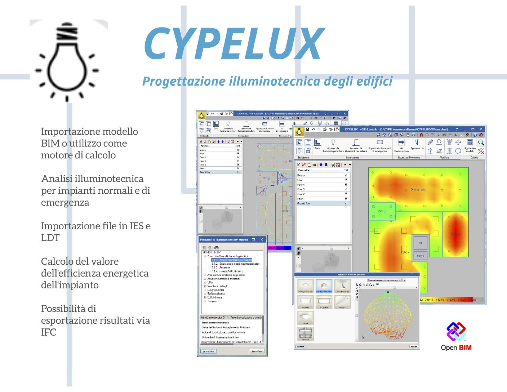 slide-ordine-degli-ingegneri-di-pistoia30
