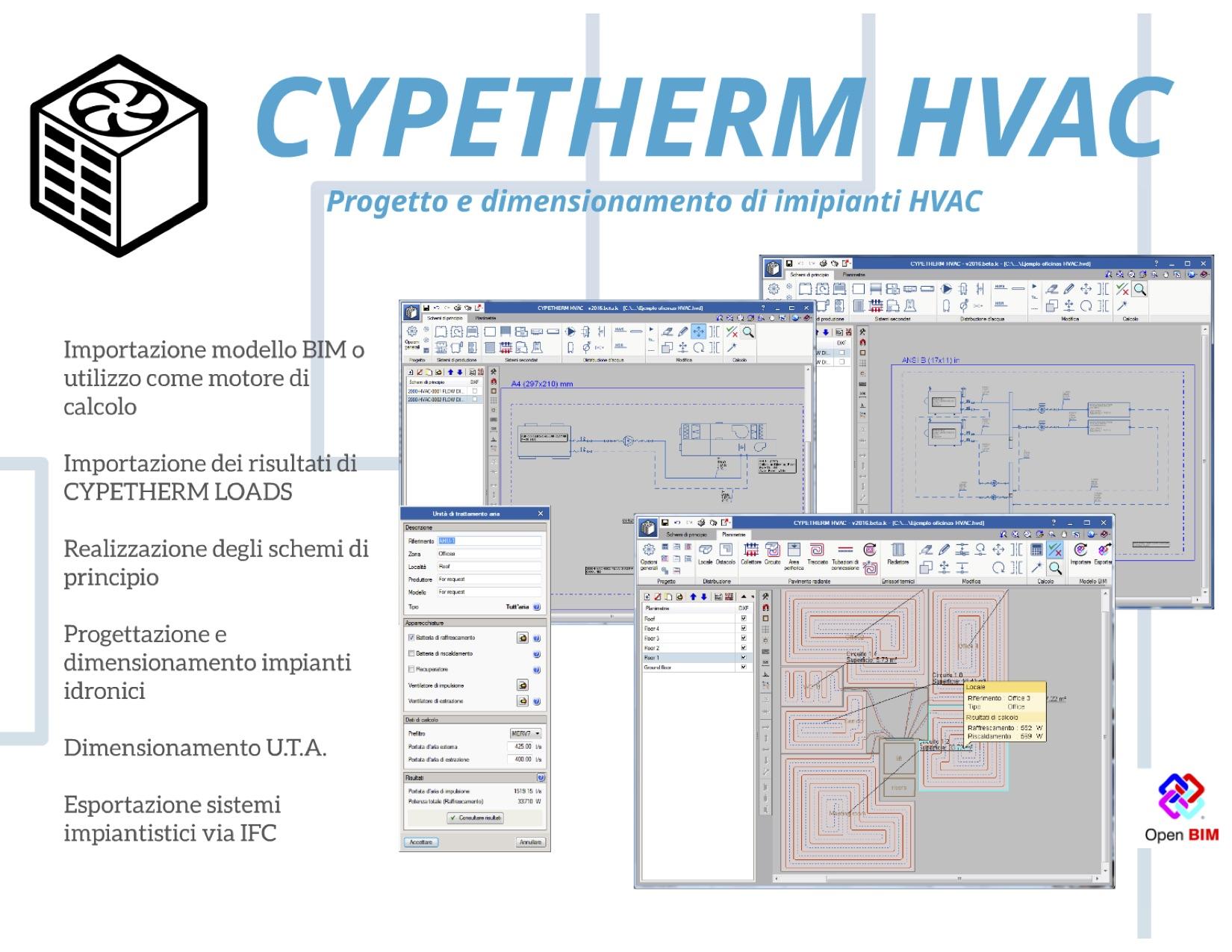 slide-ordine-degli-ingegneri-di-pistoia32