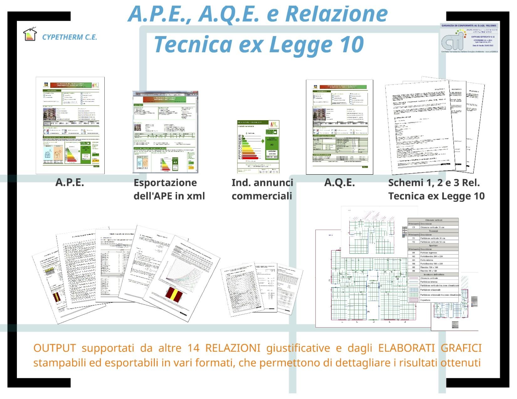 slide-ordine-degli-ingegneri-di-pistoia33