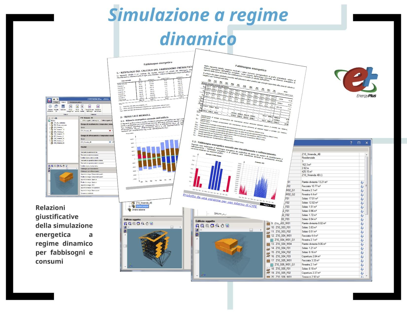slide-ordine-degli-ingegneri-di-pistoia34