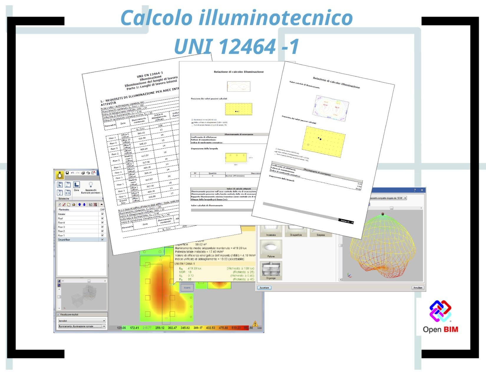 slide-ordine-degli-ingegneri-di-pistoia35