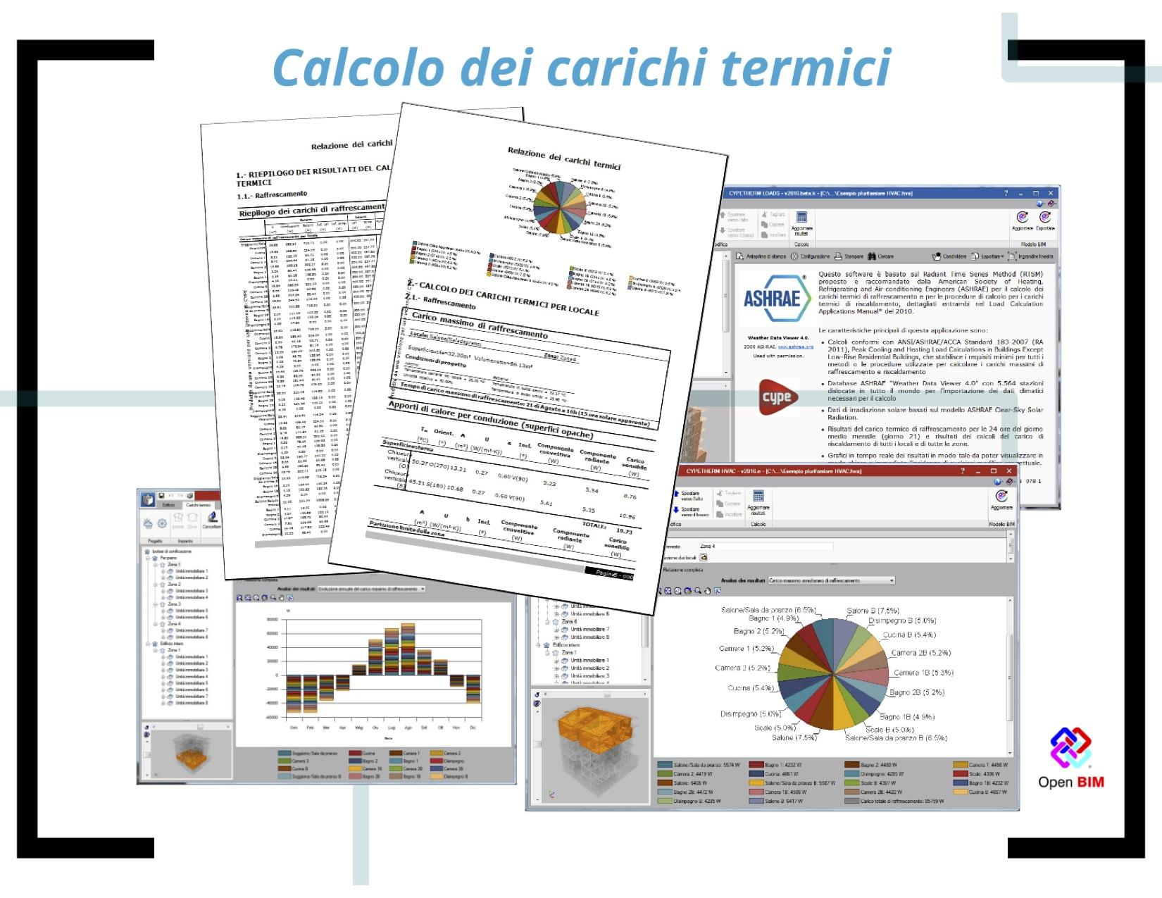 slide-ordine-degli-ingegneri-di-pistoia36