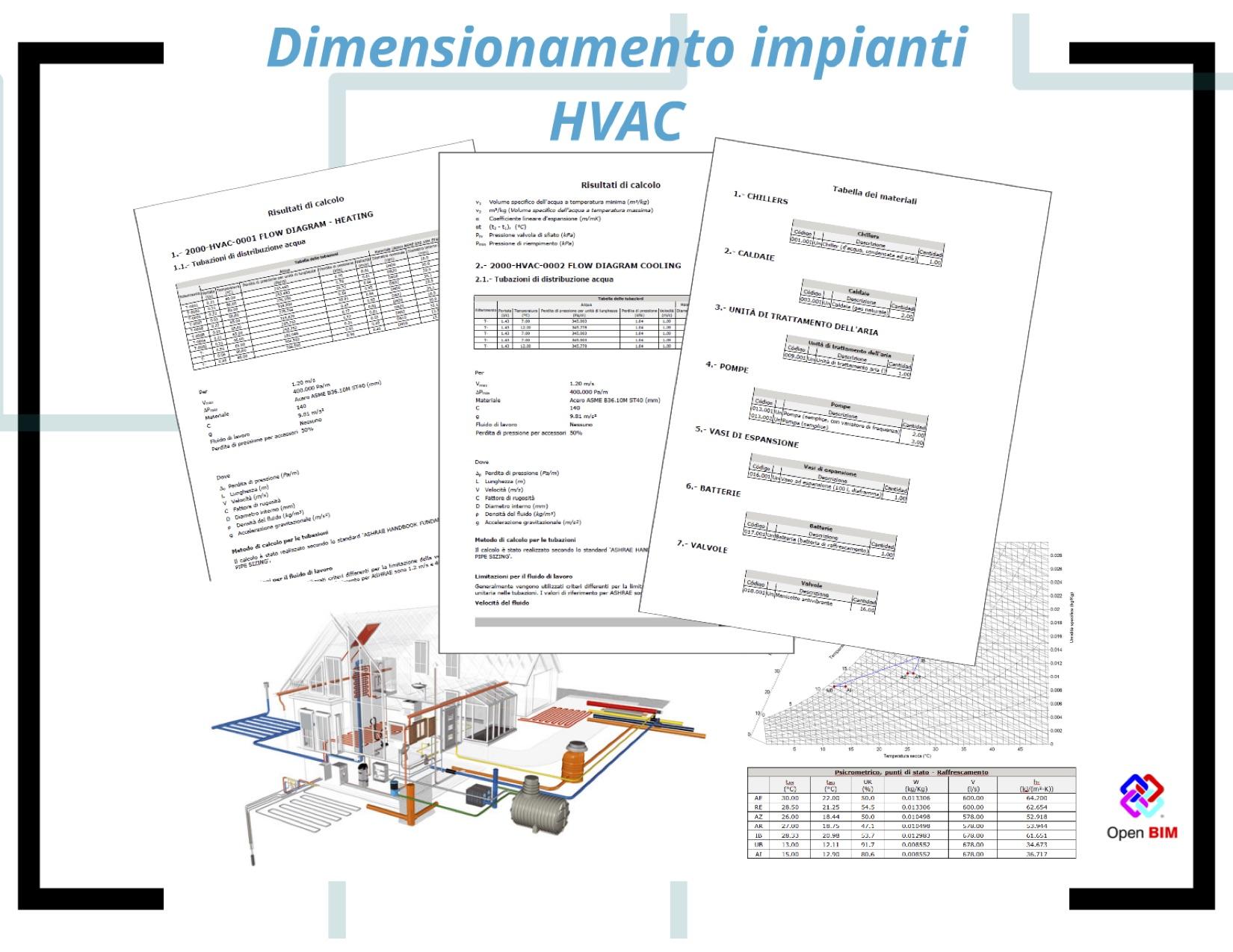 slide-ordine-degli-ingegneri-di-pistoia37