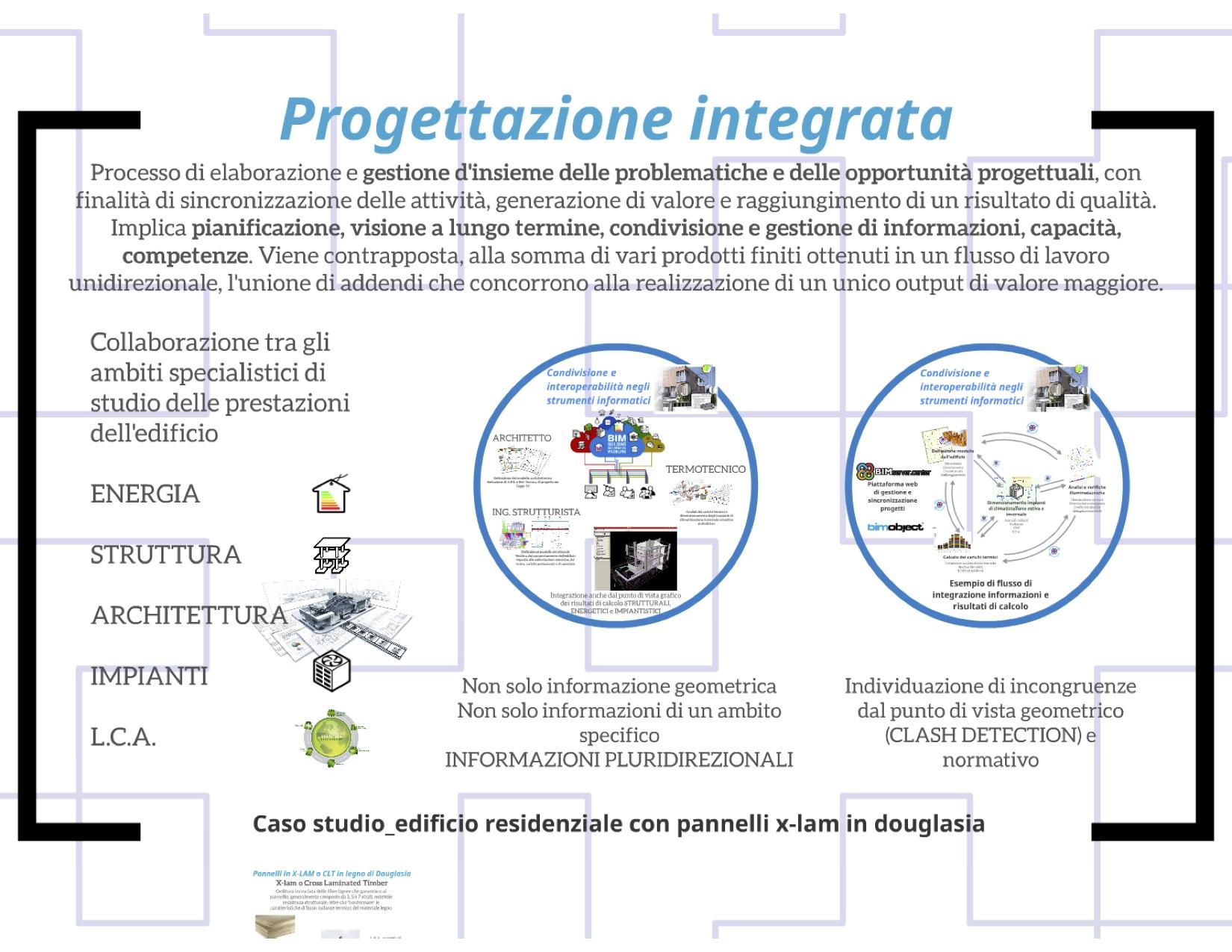 slide-ordine-degli-ingegneri-di-pistoia5