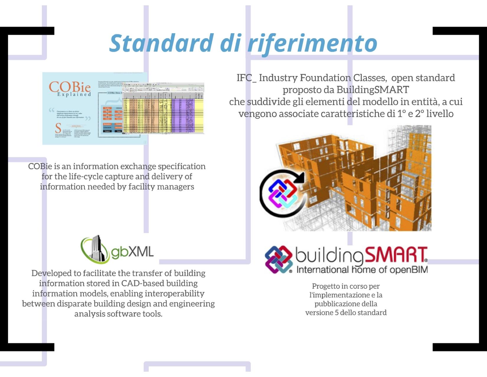 slide-ordine-degli-ingegneri-di-pistoia8