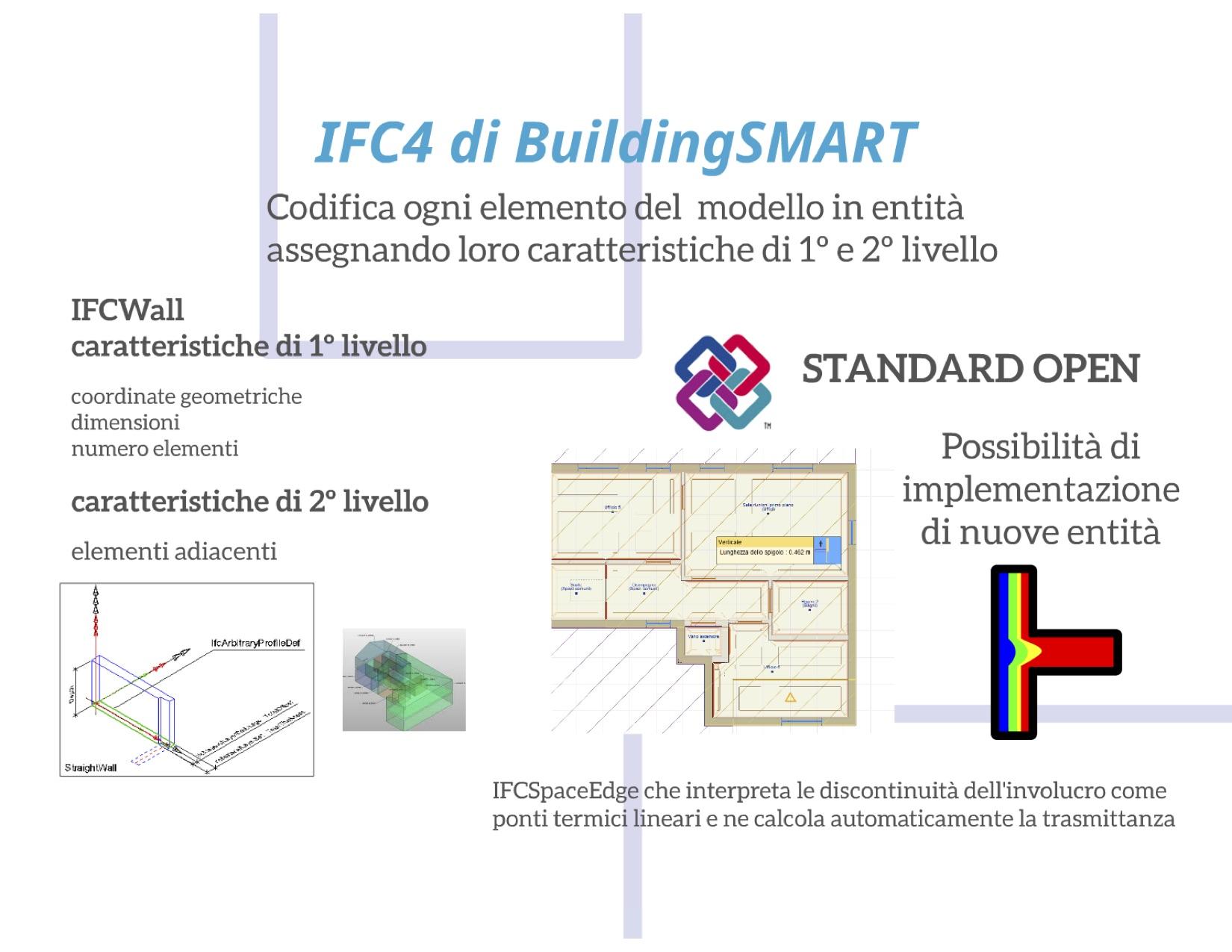 slide-ordine-degli-ingegneri-di-pistoia9
