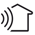 CYPESOUND – Isolamento acustico