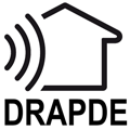 product_image_cypesound_drapde