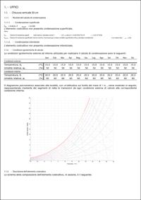 cypetherm_eplus_p07_200