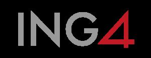 logo-ing4