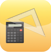 iT-tabulae – computo metrico on line gratuito