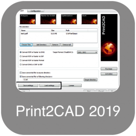 print2cad-2019