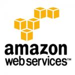 Soluzioni Amazon AWS