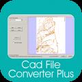 Cad File Converter Pro