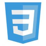 Interstudio usa CSS3